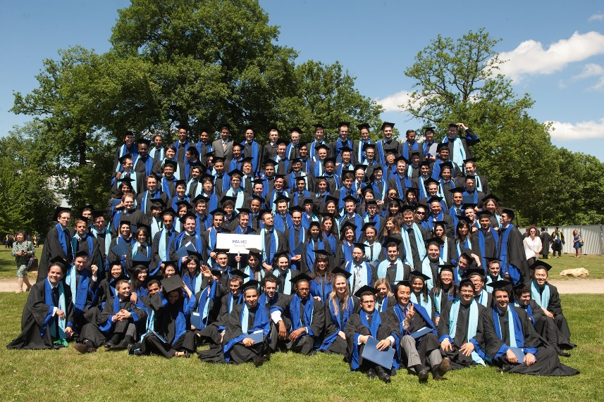 Image of Class of 2010